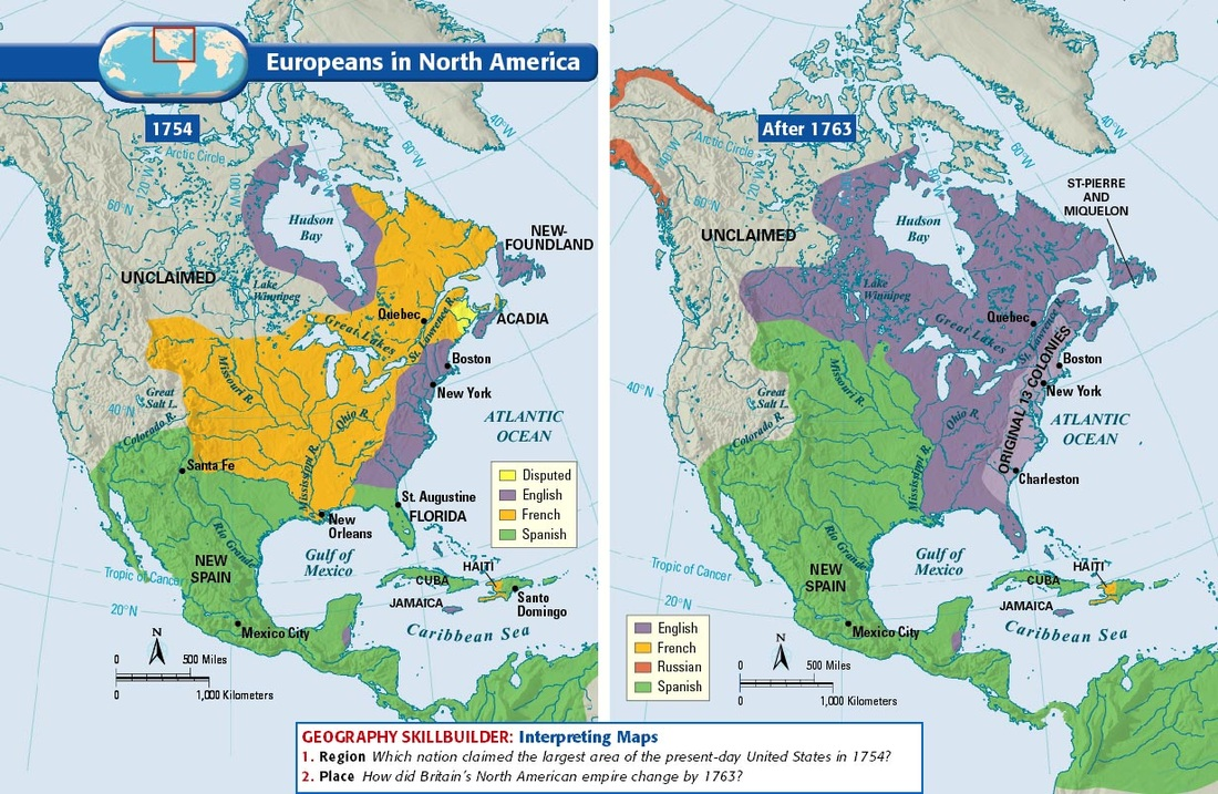 blank 13 colonies map with Unit 1 Early Exploration on Hq Ben 10 Real Omnitrix further 100 furthermore A Map Of Colonial Africa Just Before The Outbreak Of Wo 1704165344 together with Stock Illustration Colorful Usa Map additionally Blank Hand Template.